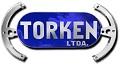 TORKEN LTDA